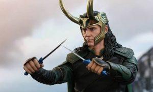 Ini Bukti Bahwa Karakter yang Tewas Akan Dihidupkan Lagi di Avengers 4