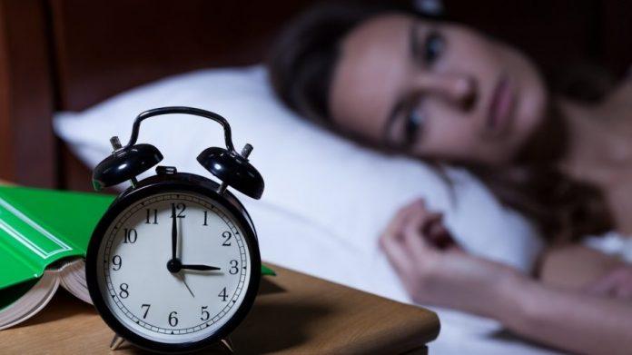 3 Bahan Alami Ini Mampu Atasi Insomnia