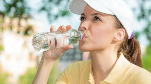 5 Tips Turunkan Berat Badan dalam Seminggu