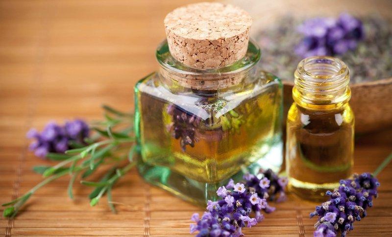 Jarang diketahui, Ternyata Minyak Lavender mampu Mencegah Insomnia