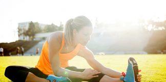 10 Aktivitas Ini Dapat Membuat Hidup Lebih Bersemangat