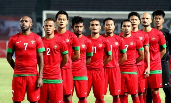 Skuad Timnas U-23 Untuk Asian Games Belum Diumumkan, Ini Alasannya