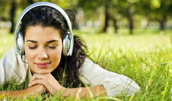 5 Lagu Ini Ingatkan Pentingnya Mencintai Diri Sendiri
