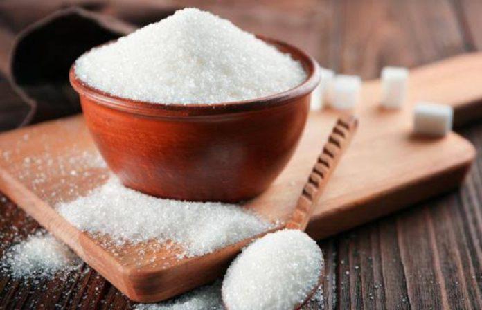 Tanda Tanda Kelebihan Gula