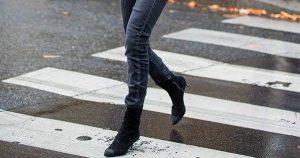 Fashion Item Winter