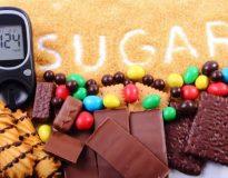 Kelebihan gula