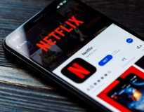 Netflix Telkom Group