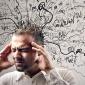 penyebab overthinking
