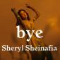 Sheryl Sheinafia Bye