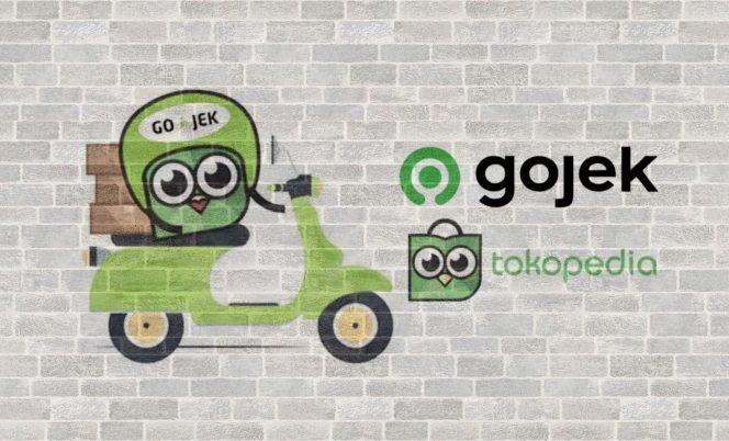 Gojek dan Tokopedia dikabarkan akan merger dengan nilai penggabungan yang fantastis. Mereka juga berencana go public di AS dan Indonesia.