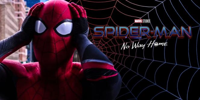 Marvel Studios dan Sony Pictures akhirnya resmi mengumumkan judul Spider-Man 3 melalui video singkat yang diunggah di kanal media sosial. (Foto: screenrant.com)