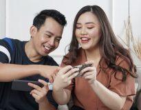 Netizen Indonesia