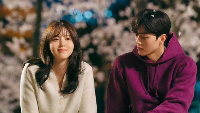 Drama Korea Nevertheless ternyata mengajarkan kita untuk mewaspadai berbagai perilaku toxic dalam suatu hubungan. (Foto: Dok. JTBC)