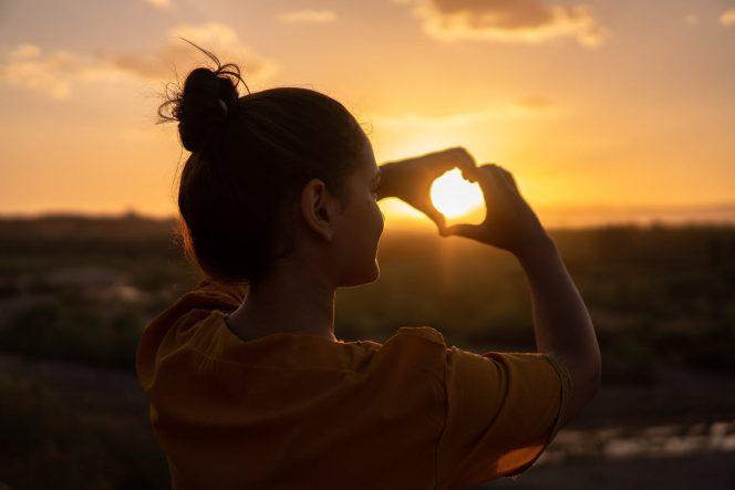 Selain skincare, terdapat beberapa tipe self care yang ternyata wajib untuk kita lakukan demi menjaga kesehatan fisik dan mental. (Foto: Pexels.com)